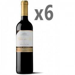 6x Tinto Gran Reserva Viña...
